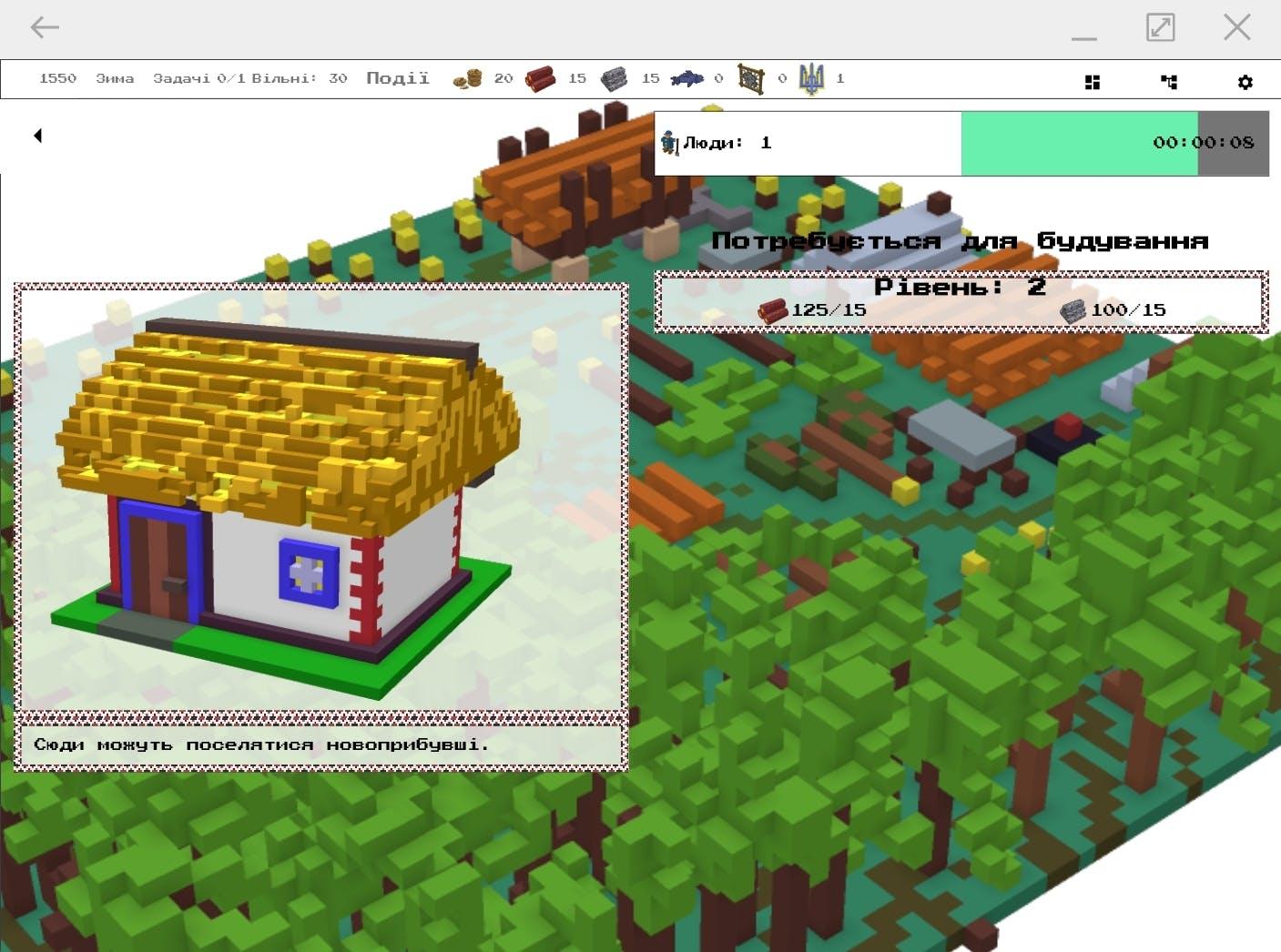 SmartSelect_20201117-100740_Chrome.jpg