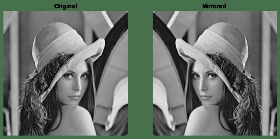 mirror_lena_g.png