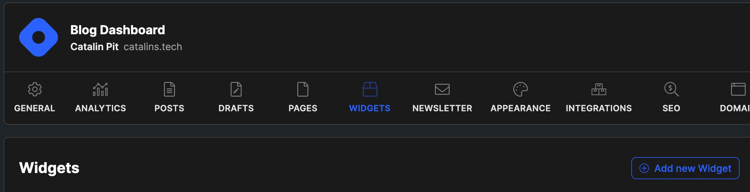 Screenshot 2020-11-17 at 16.33.44.png