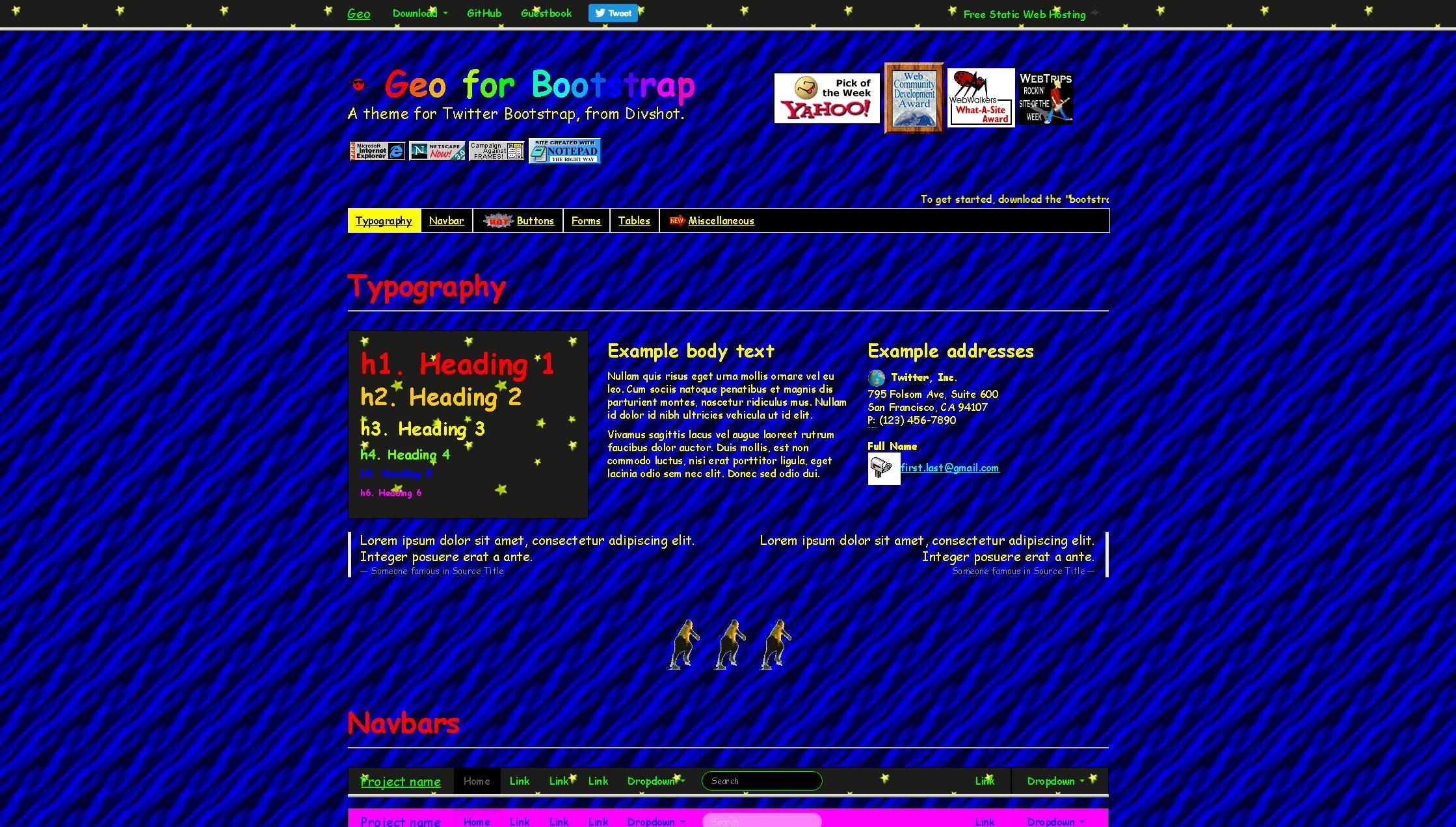 FireShot-Capture-2-Geo-for-Bootstrap-a-Timeless-Theme-b_-http___code.divshot.com_geo-bootstrap_.png