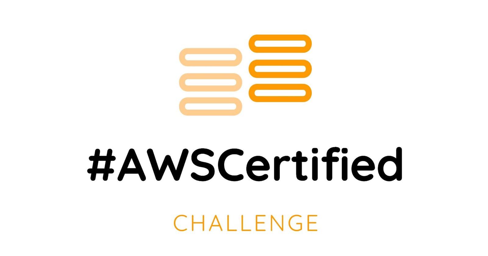 Cloud Resume Challenge - Part 1: The Challenge Explained