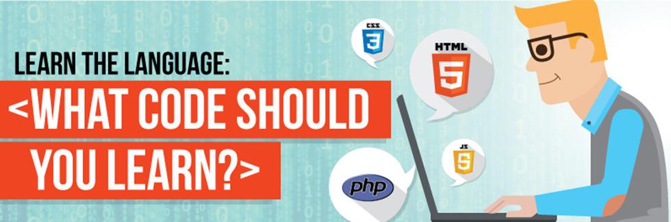 what-code-learn.jpg
