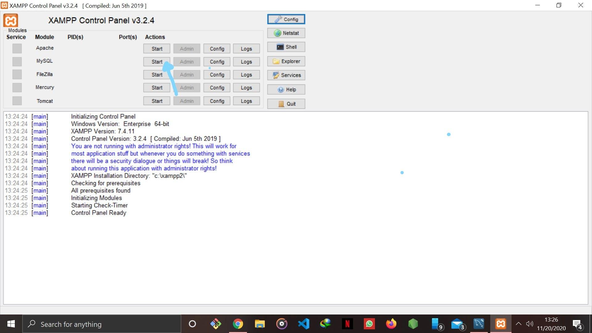 Screenshot (54)_LI.jpg