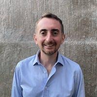 Panagiotis Katsaroumpas, PhD's photo