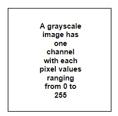 grayscale.png