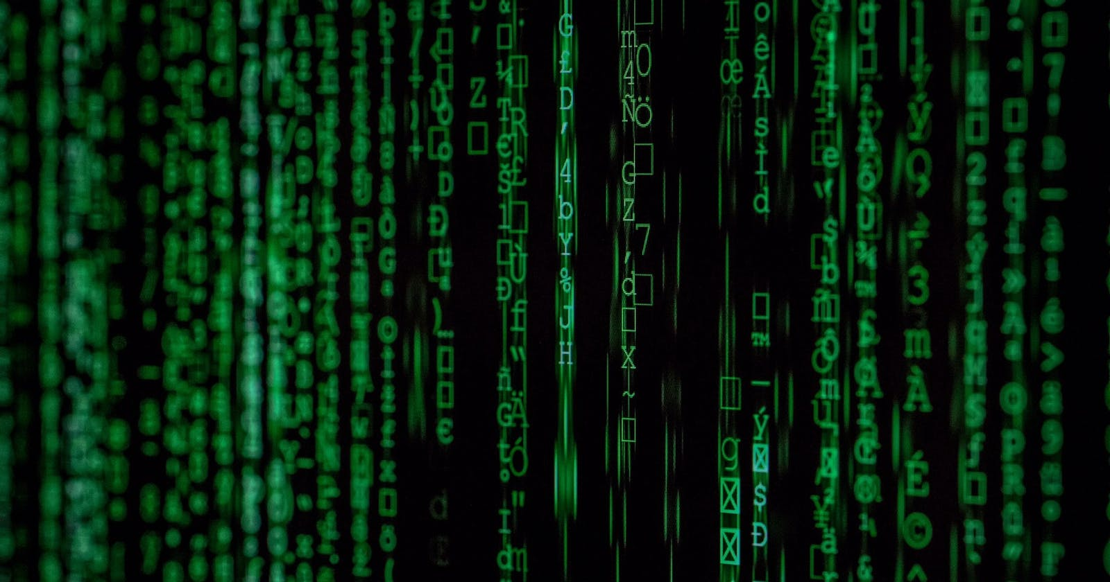 Internet 2.0 — The New Internet