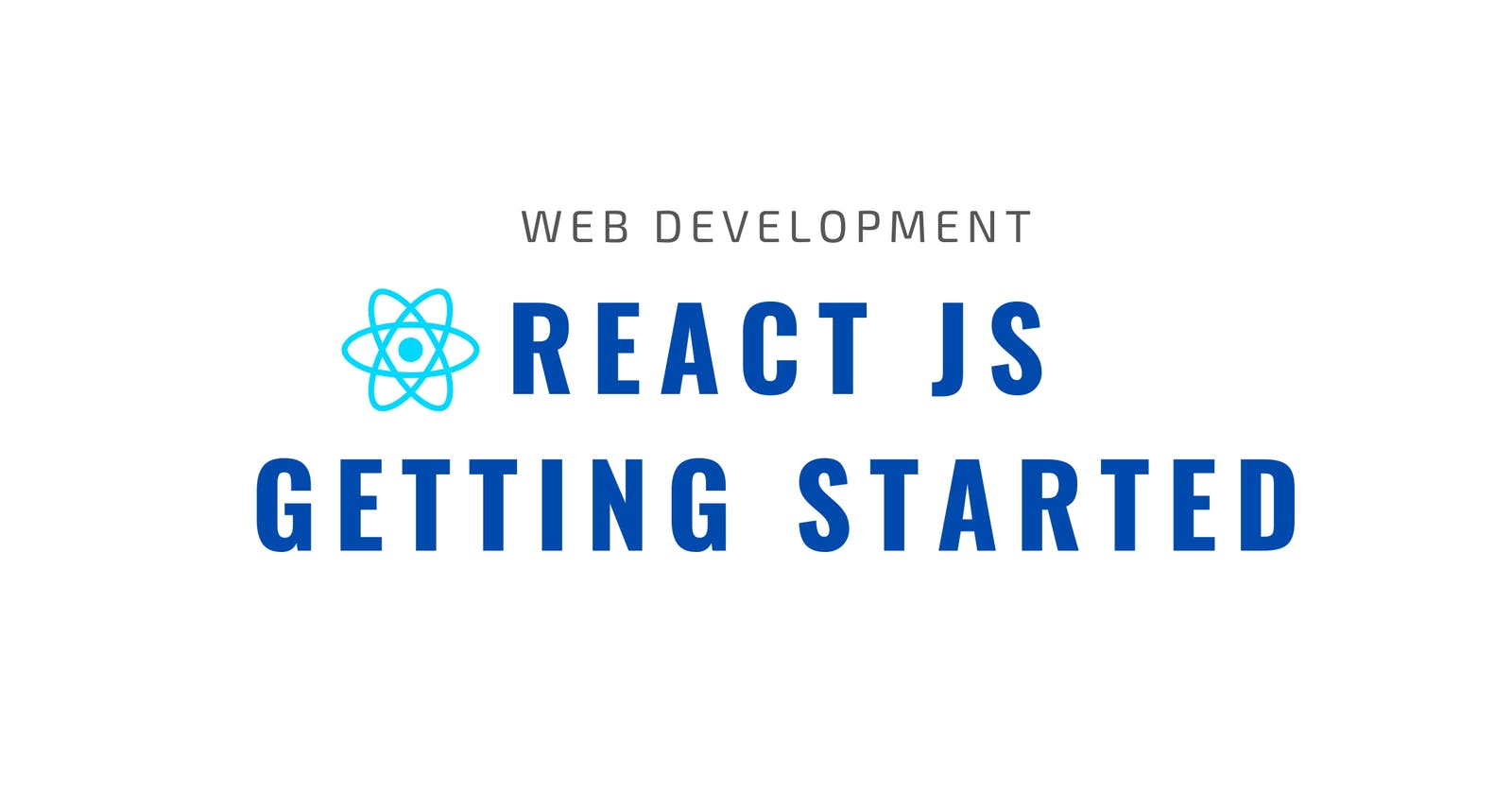 What is React.js and Why is React.js created? 🤔
