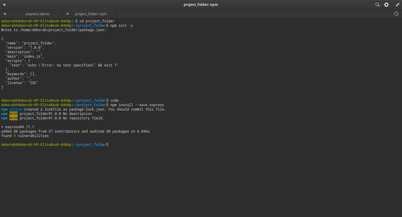 project folder main vs code.png