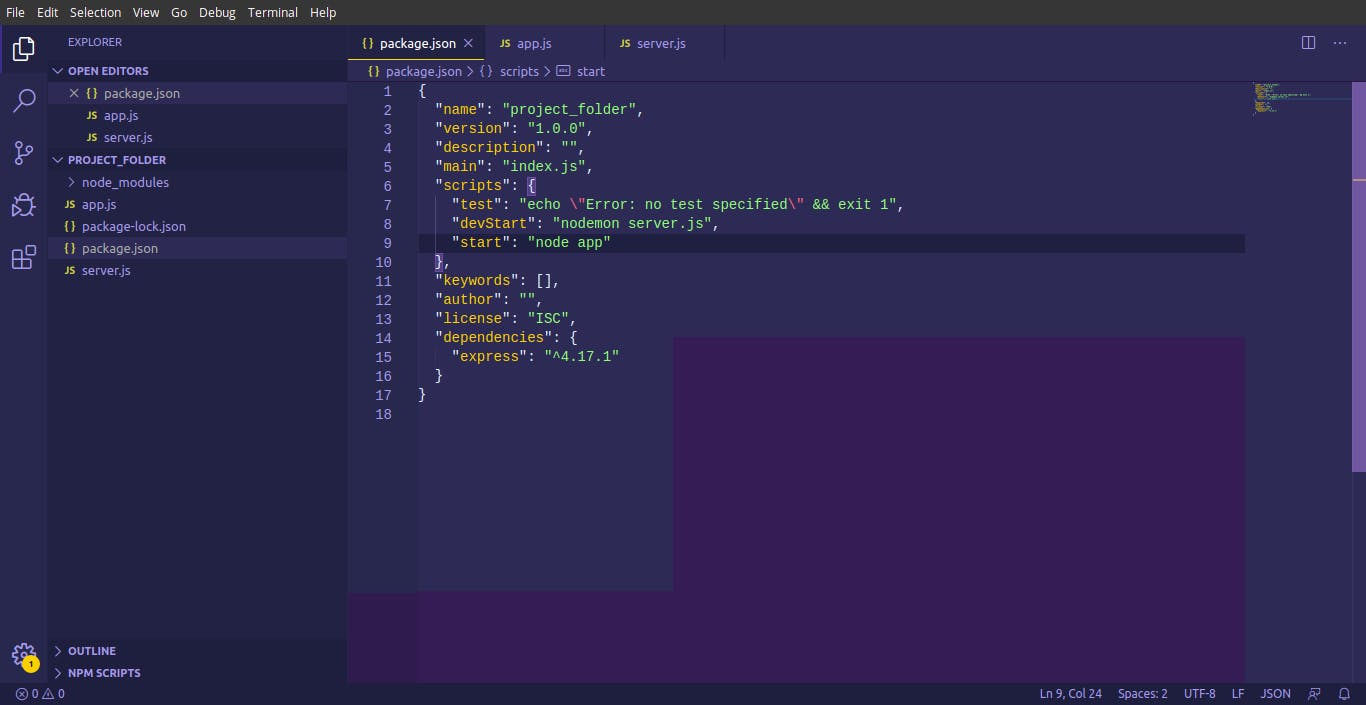 project folder scripts.png
