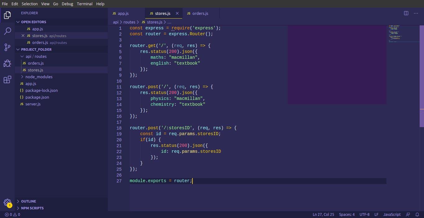 project folder stores.js edited.png