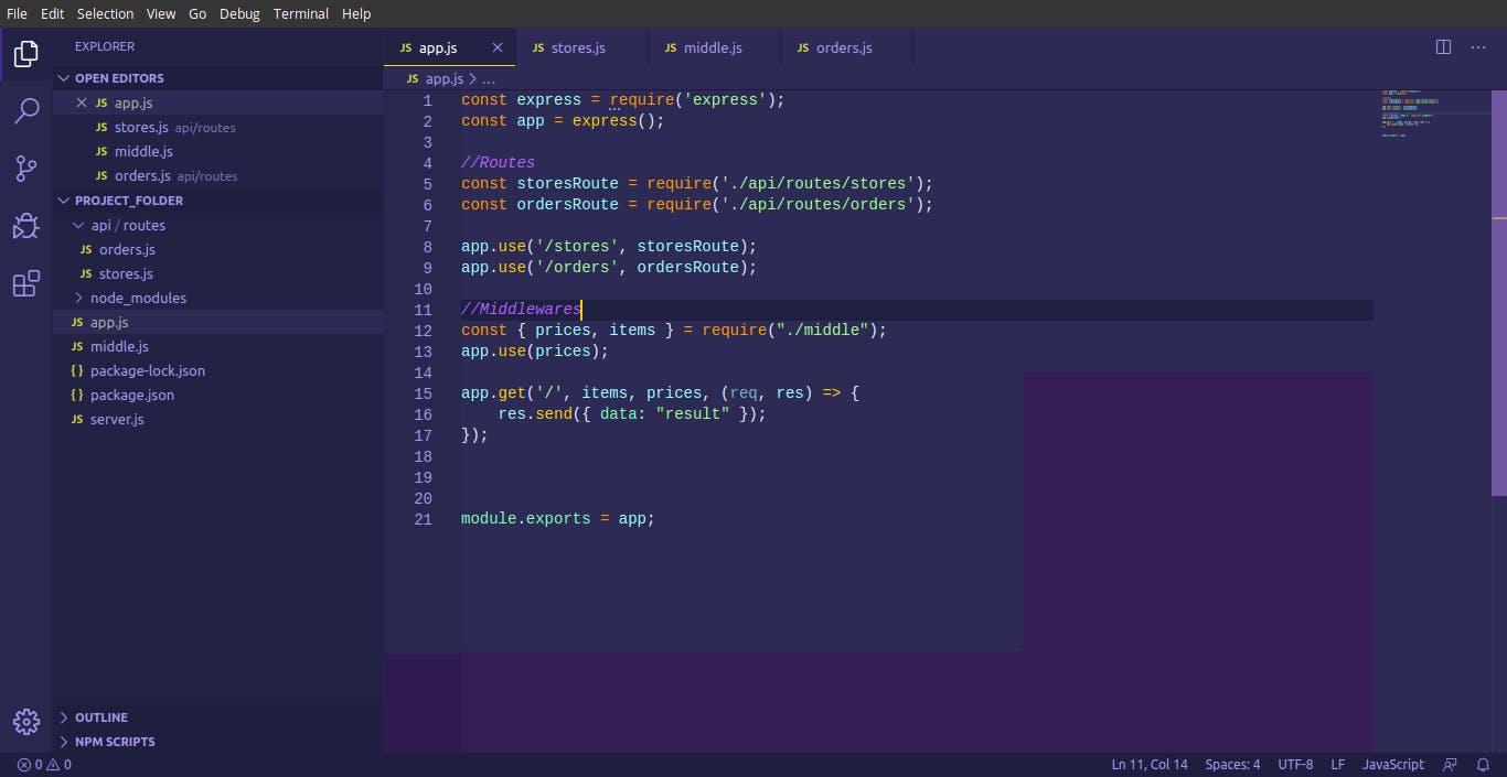 project folder middlewares .png