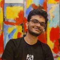 Nikhil JSK's photo