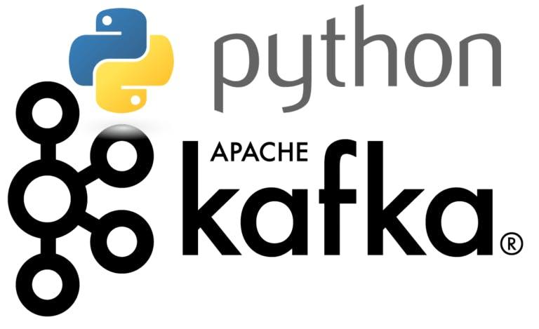 python-kafka.png