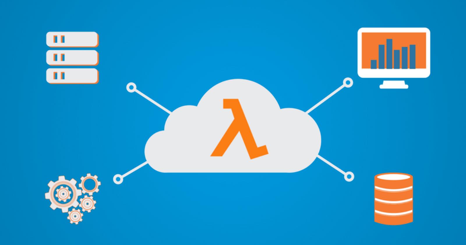 Cloud Resume Challenge - Part 3: Lambda, DynamoDB, & API Gateway