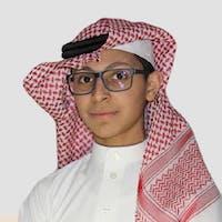Yazeed AlKhalaf's photo