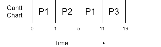 Untitled Diagram (3).png