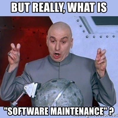 but-really-what-is-software-maintenance-.jpg