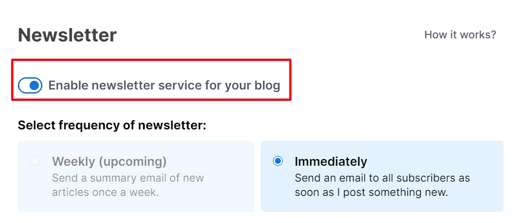enable newsletter.png