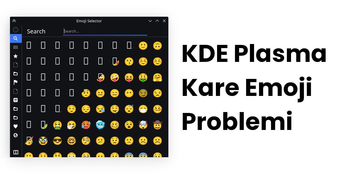 kde-plasma-kare-emoji-problemi.png