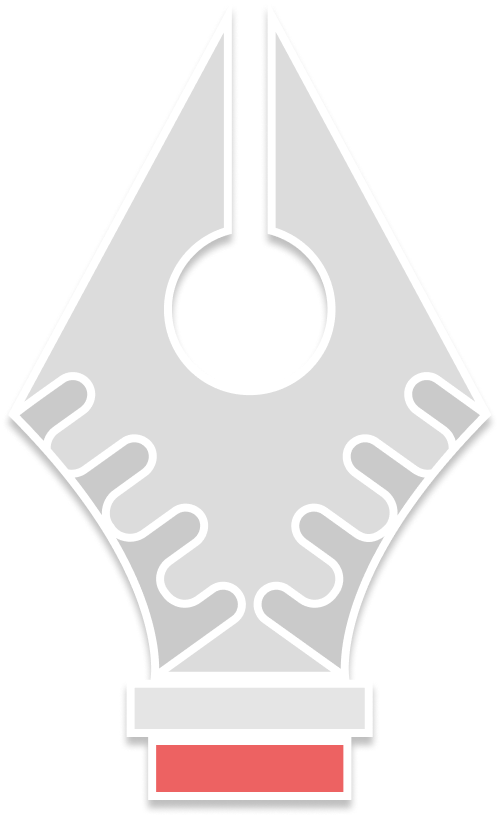 #2Articles1Week Silver Badge