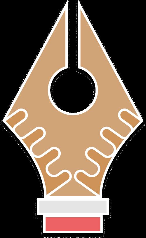 #2Articles1Week Bronze Badge
