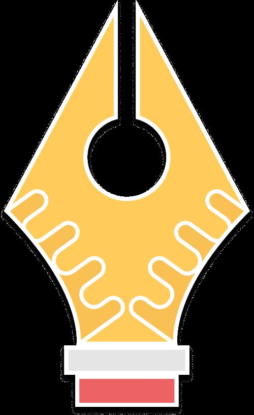 #2Articles1Week Gold Badge