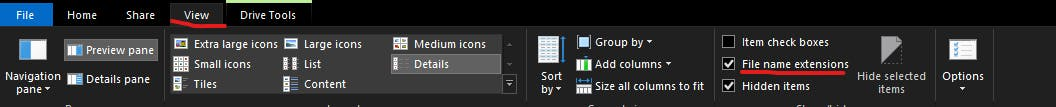 File name extenstion.png