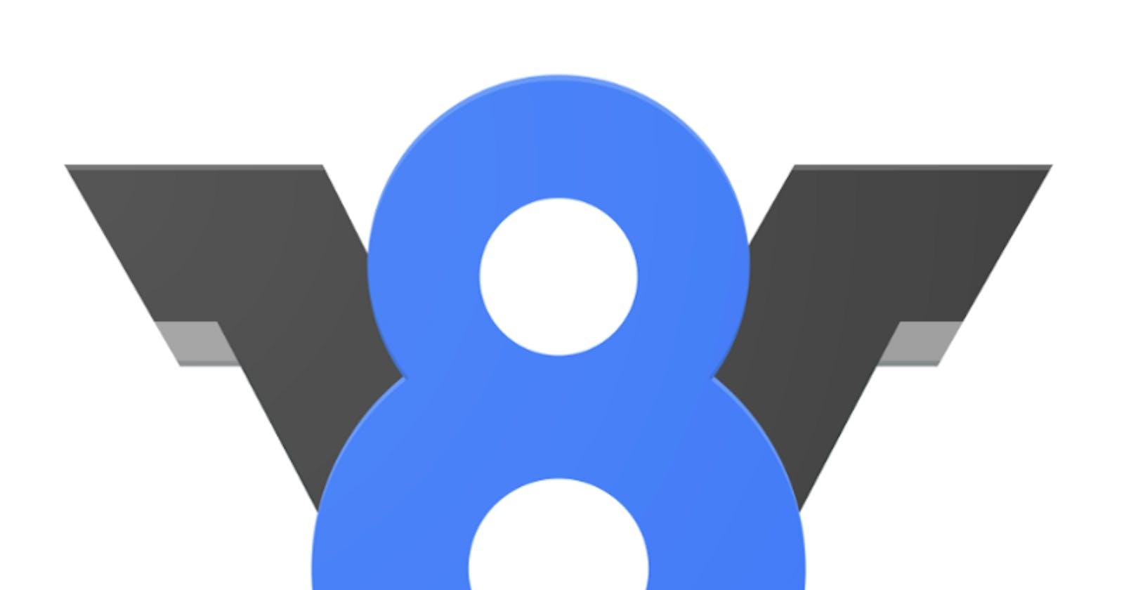 Interview JS Part 2 - JavaScript Engines