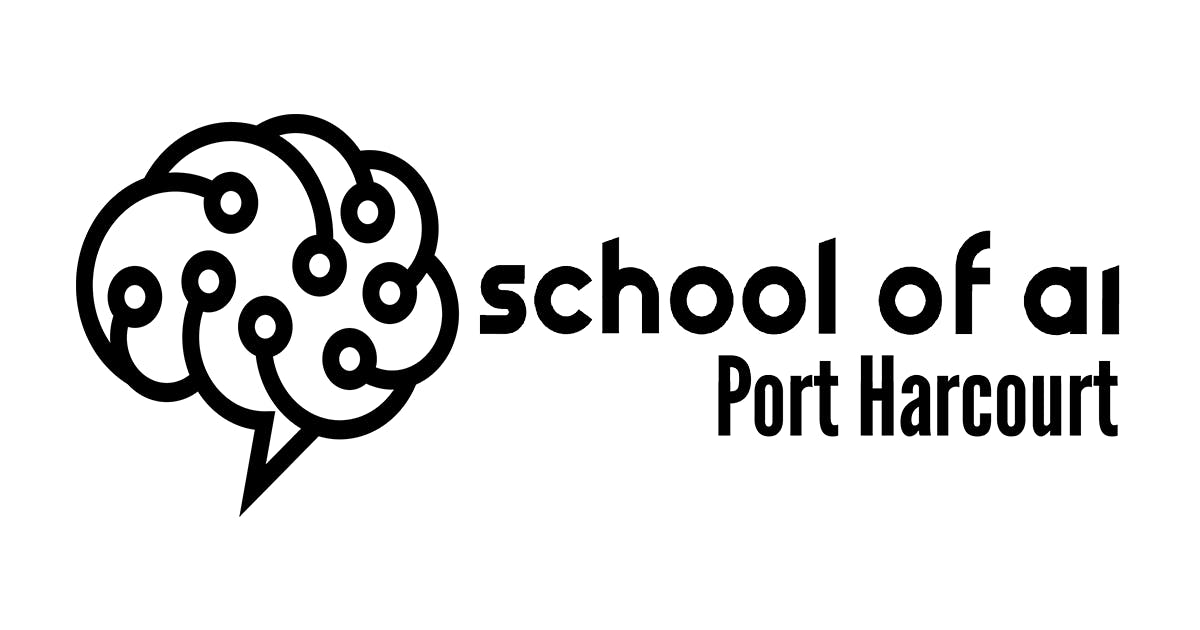 School of ai logo white background.png
