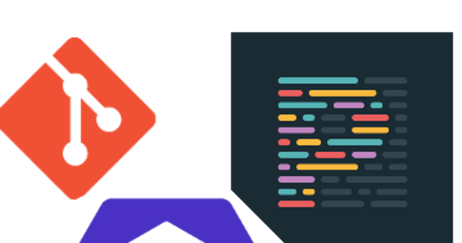 ESLint and Prettier Setup with Git Pre-commit hook🎣