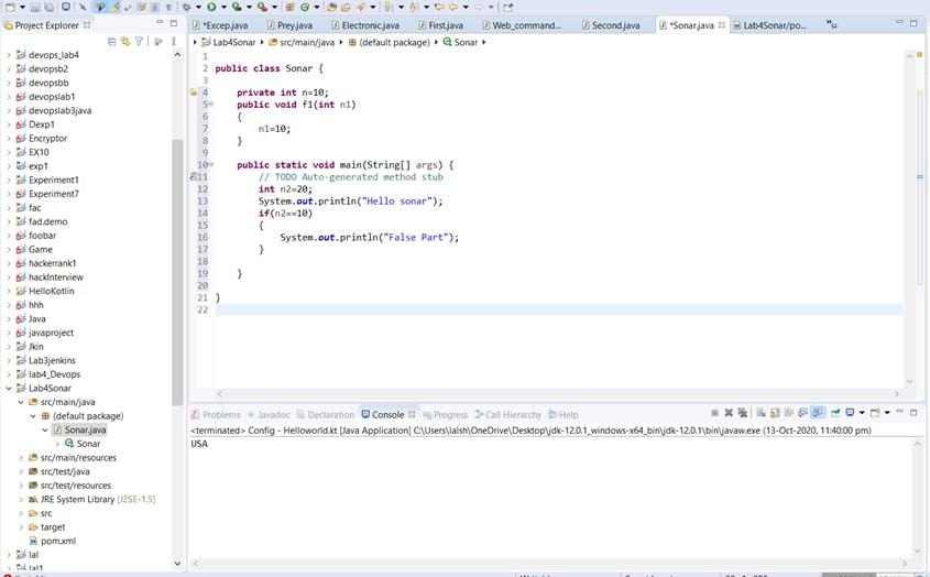 source code.PNG