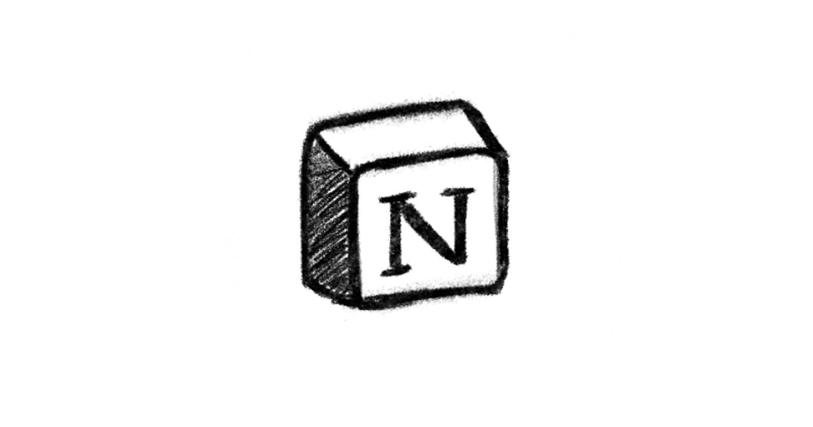 How to Draft Blog Posts in Notion