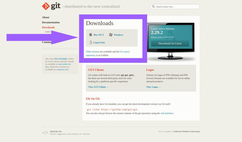 screenshot-git-scm-com-downloads-1606332941334.png