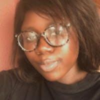 Bami Ogunfemi's photo