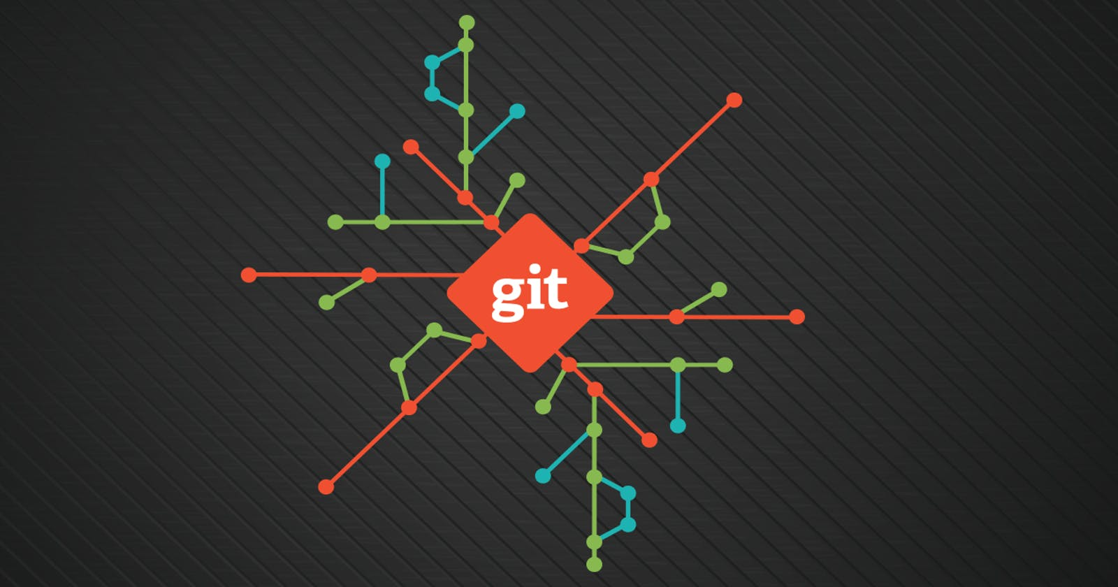 Two Git commands you probably missed in your daily routine