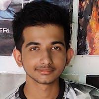 Gaurav Tewari's photo