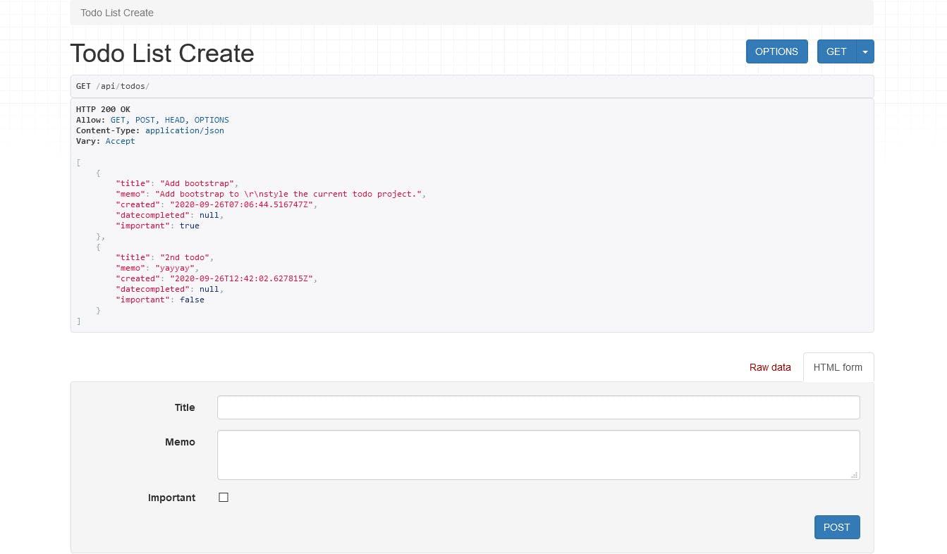 Screenshot_2020-11-26 Todo List Create – Django REST framework(2).png