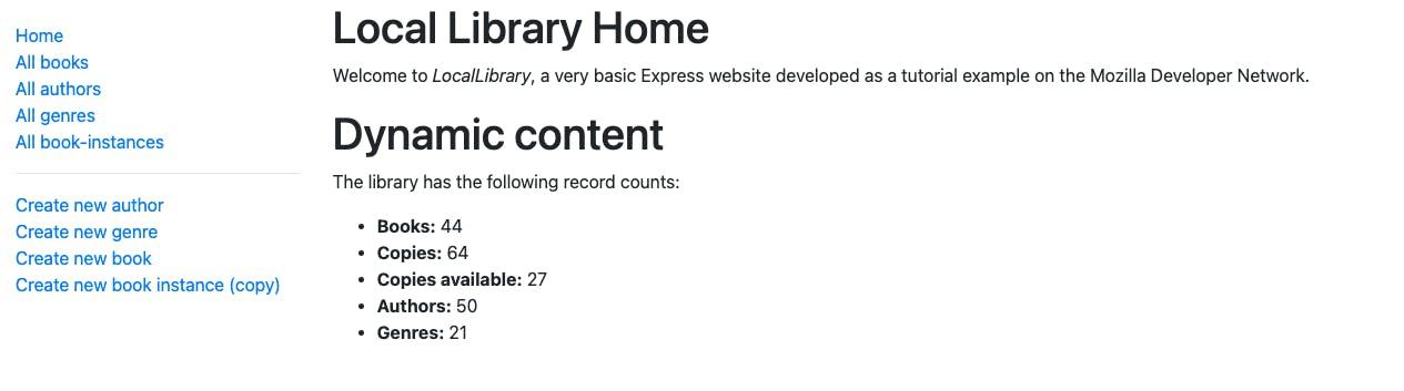 Screenshot 2020-11-27 at 09.12.38.png