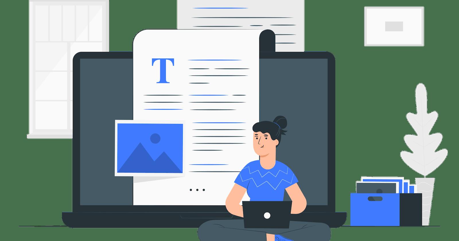 10 Useful Websites For Every Web Developer