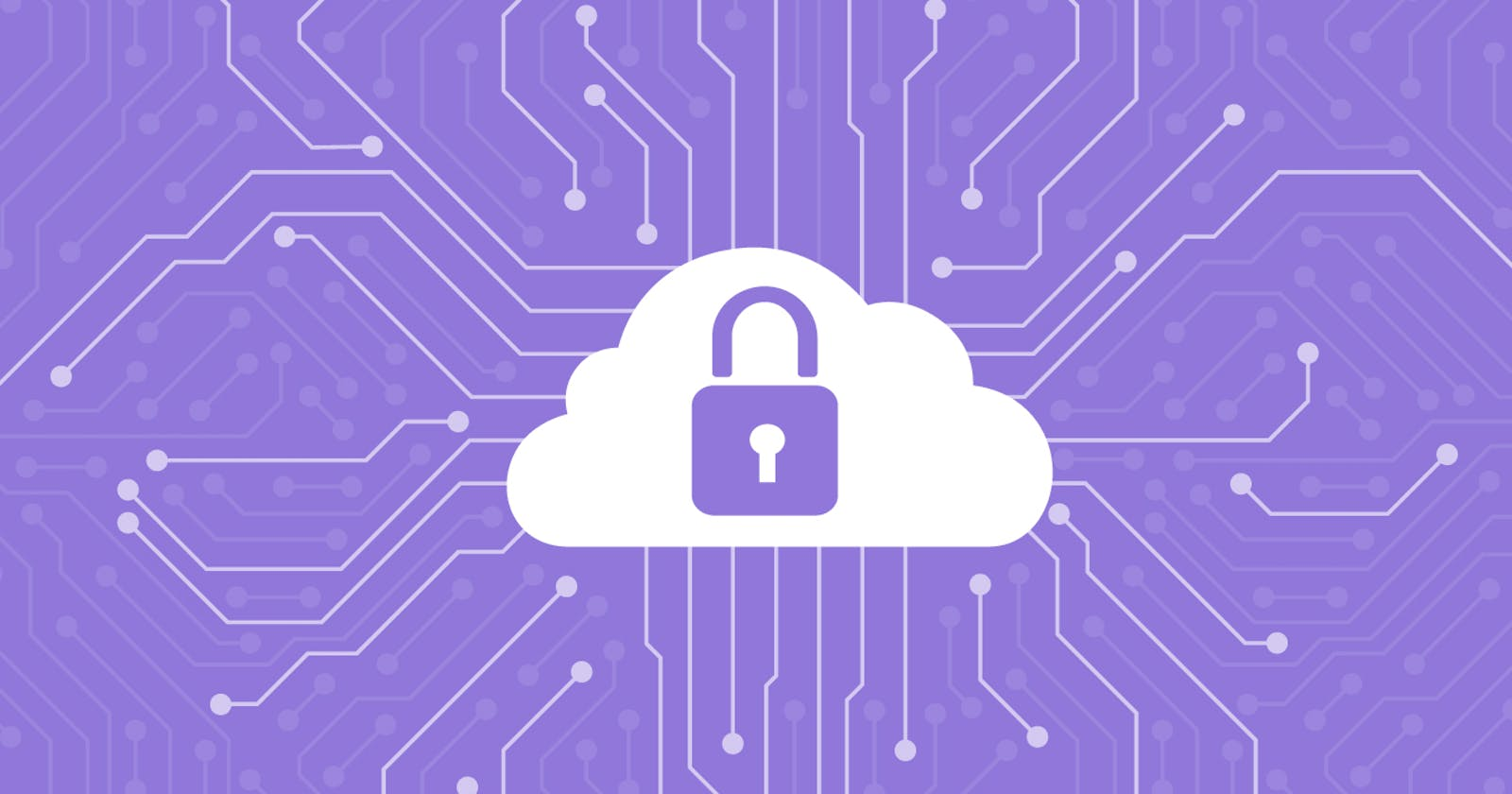 AWS Security Assessments - Getting Access