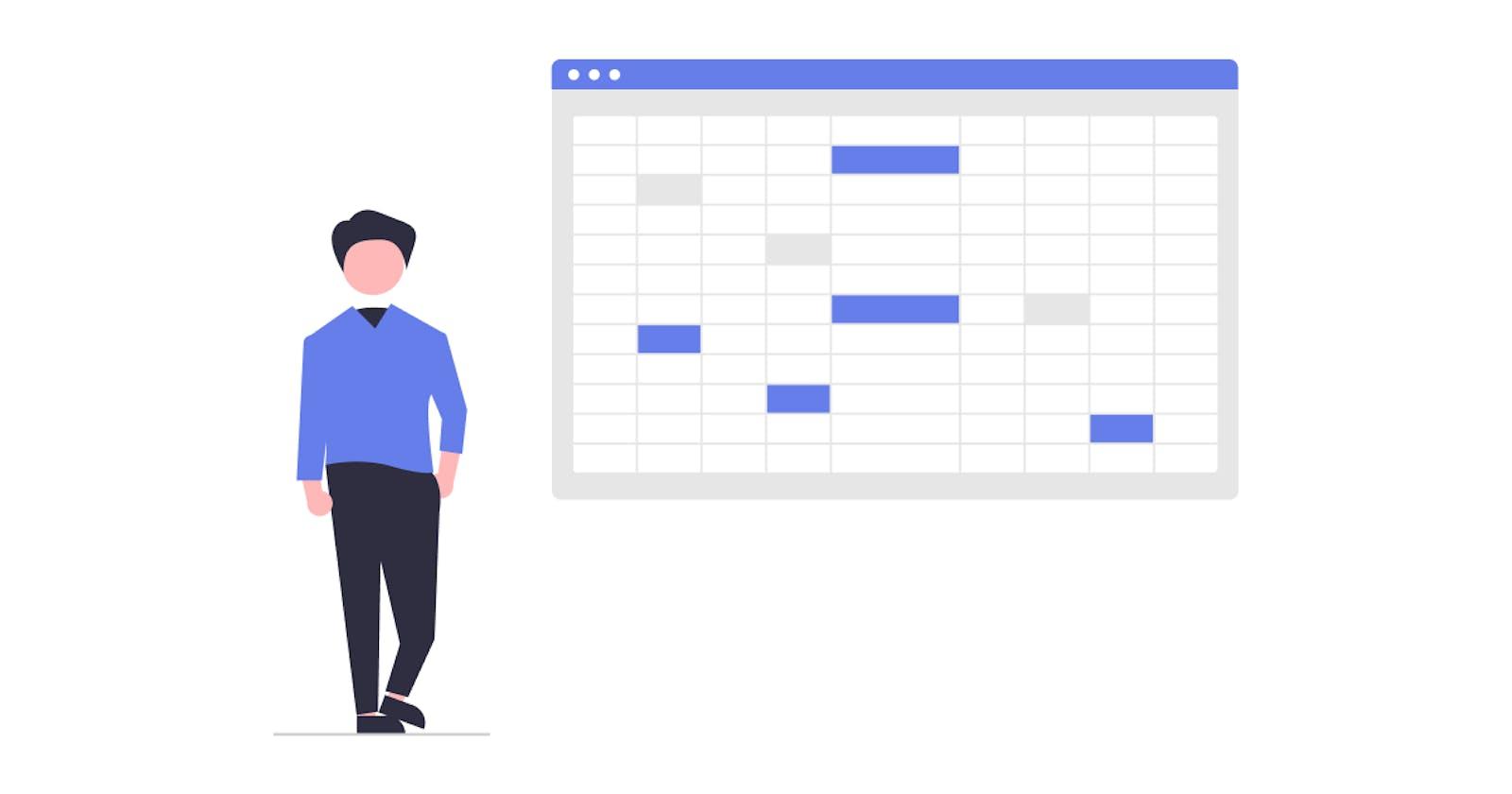 Indie DevOps - Storing Your Data (Part 2)