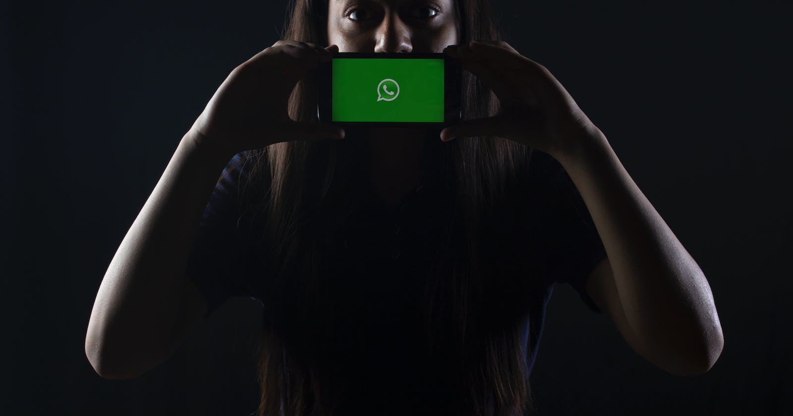 How to Build Your First Whatsapp Bot with Node.js