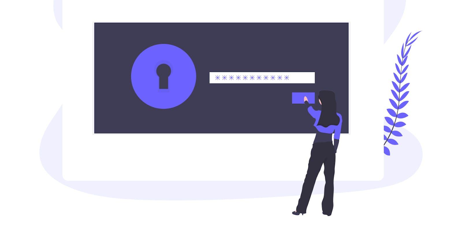 Convert Putty Key Gen File Into RSA Key File