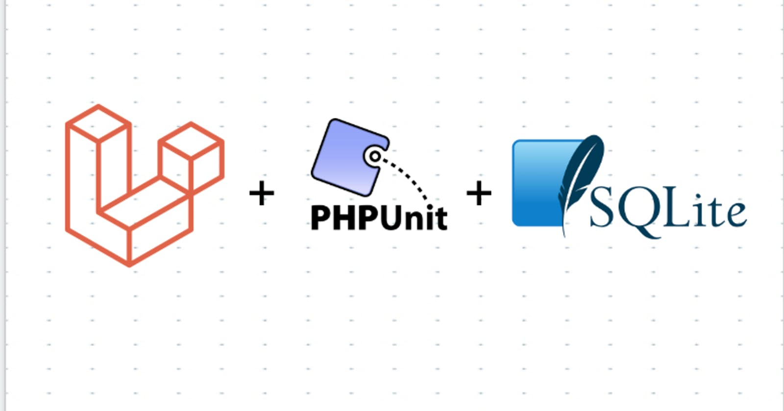 Quick tip: How to set up in-memory database for Laravel unit tests