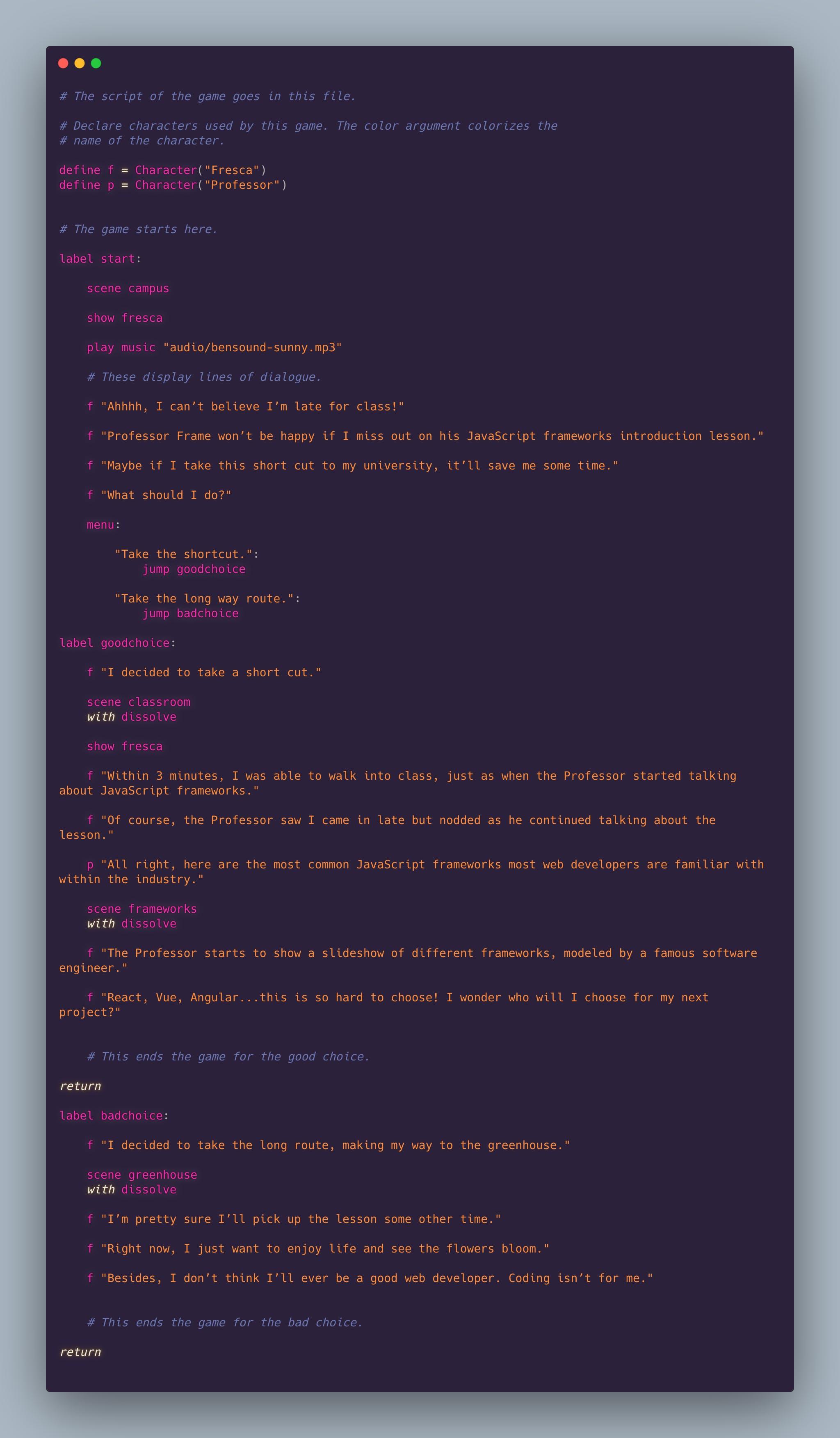 frameworksoverflowersscript.png