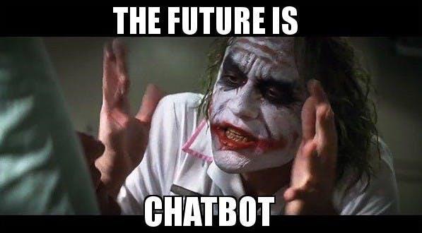 the-future-is-5b7f1f.jpg