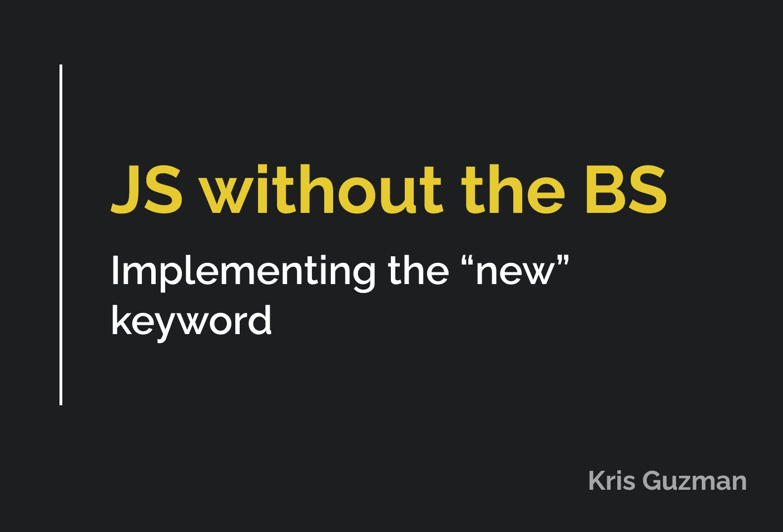 implementing new keyword.jpg