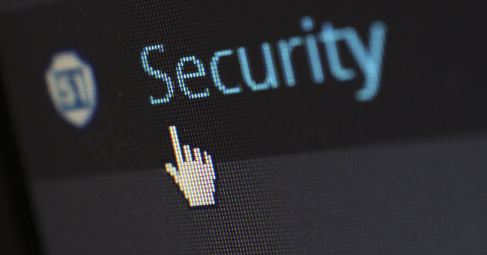 Best Practices for Securing Websites from Attacks