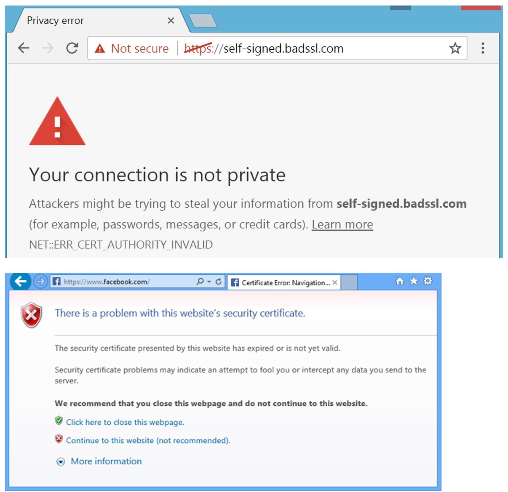 SSL certificate error.PNG