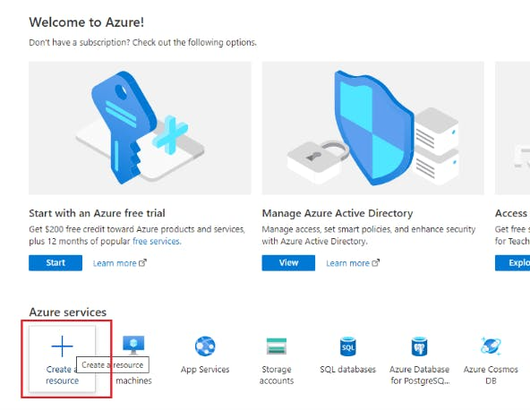 Click-Create-a-resource-in-Azure-to-create-a-resource-group.png